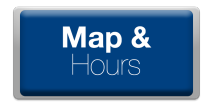 map & hours